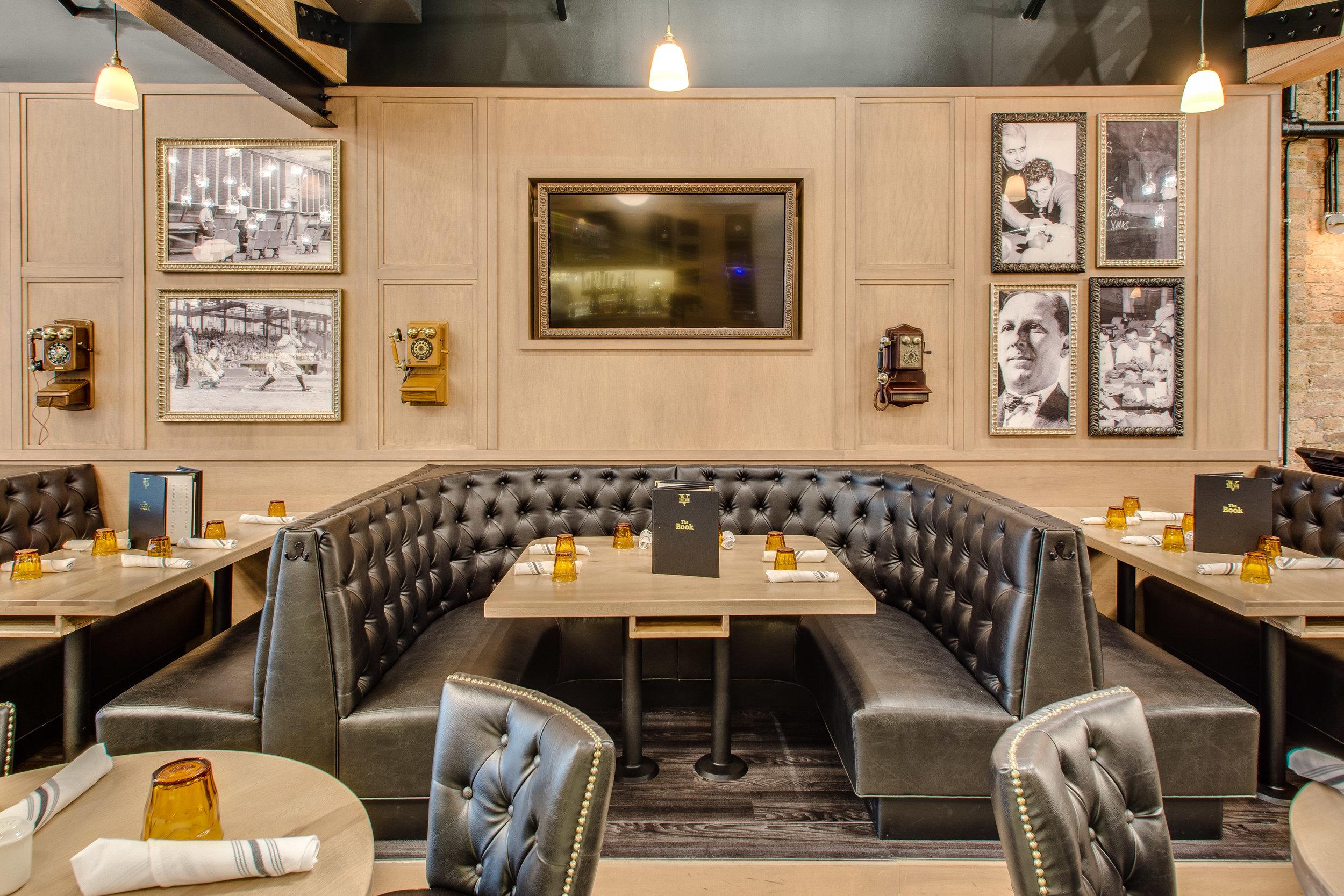 theVig_restaurant_025.jpg