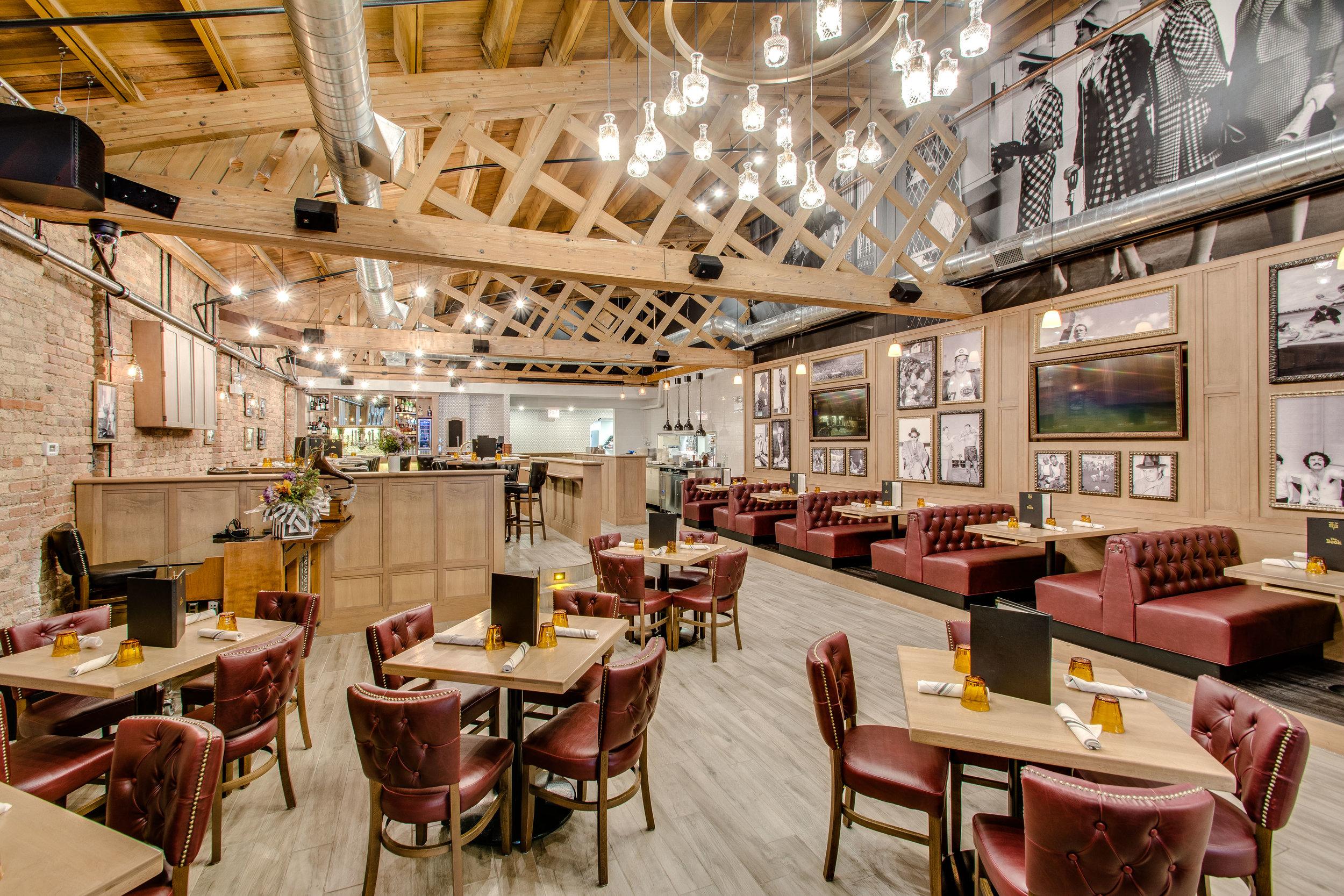theVig_restaurant_026.jpg