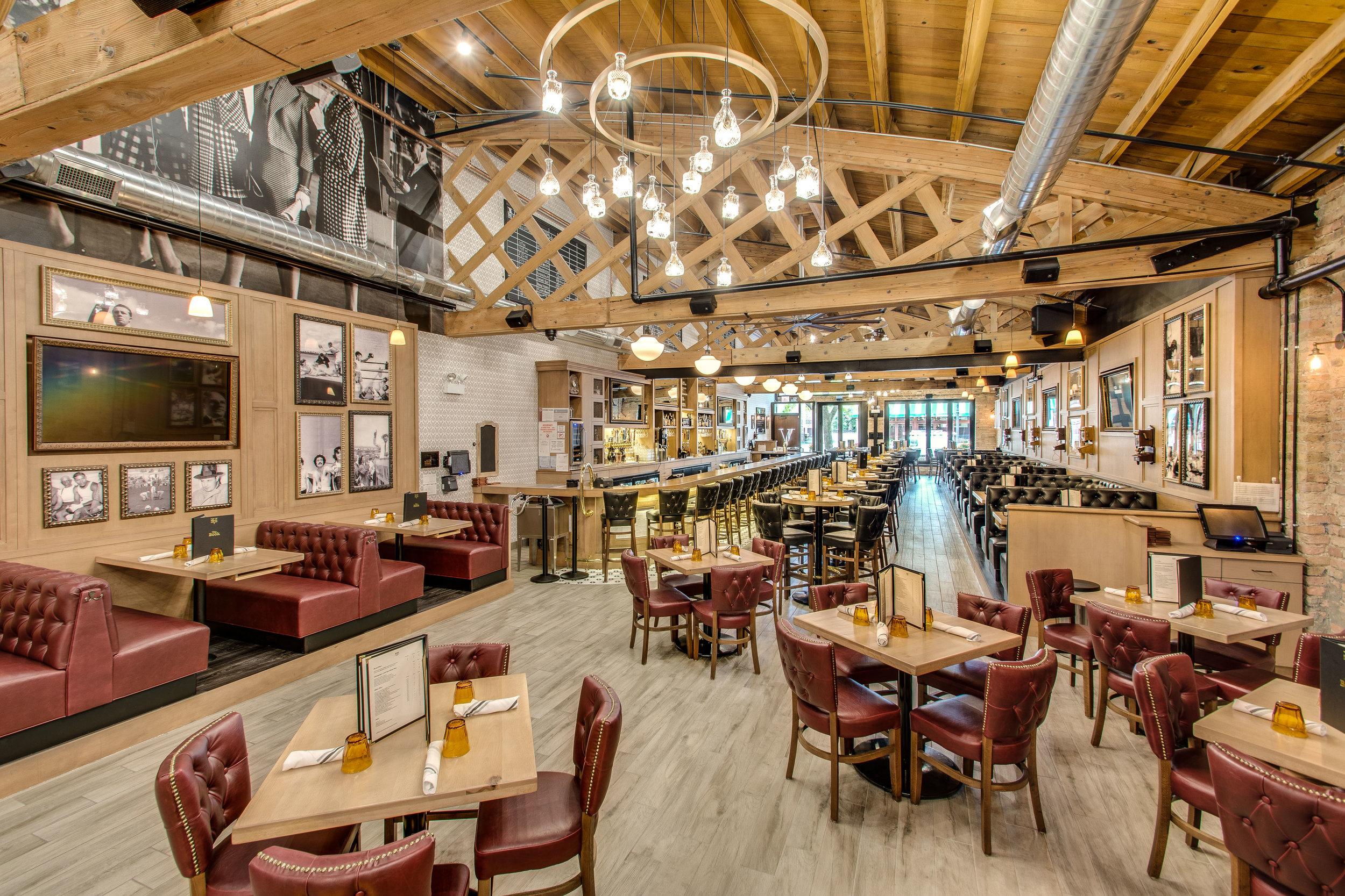 theVig_restaurant_032.jpg