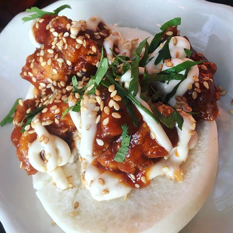 Chicken Bao.jpg