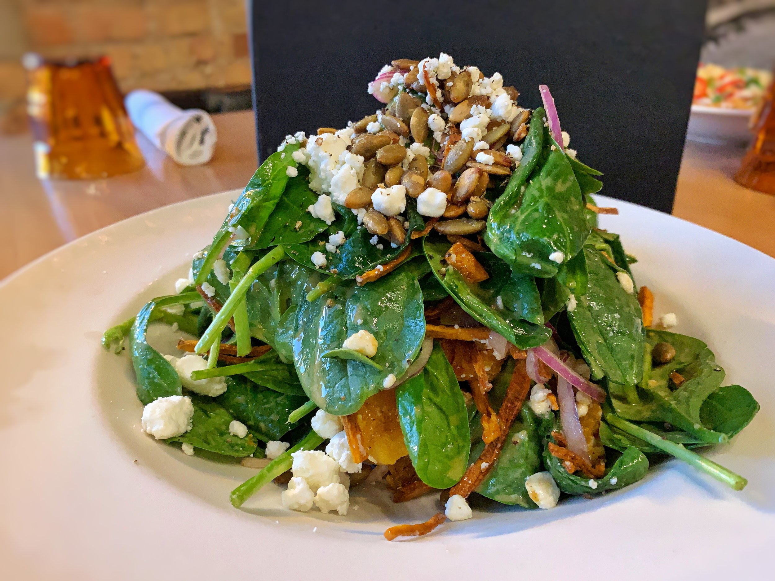 Harvest Squash Salad.jpg
