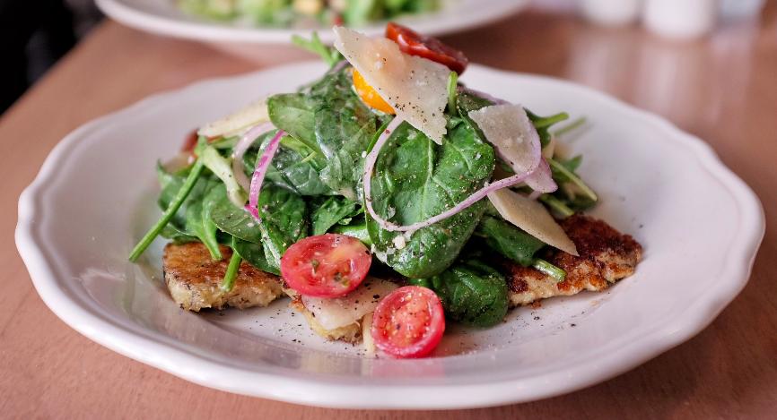 Vivo Milanesse Salad.png