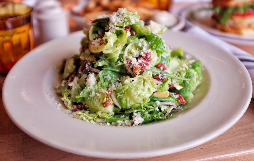 Old Town Brussal Sprout Salad.png