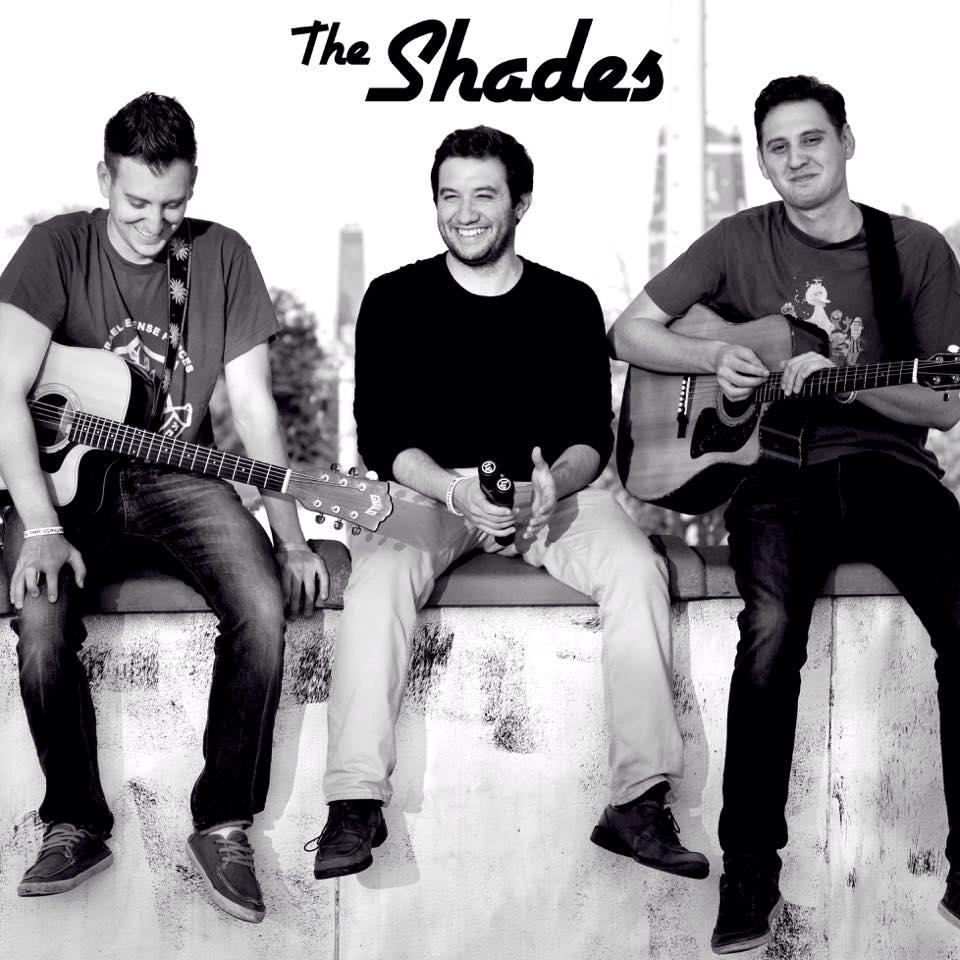 The Shades.jpg