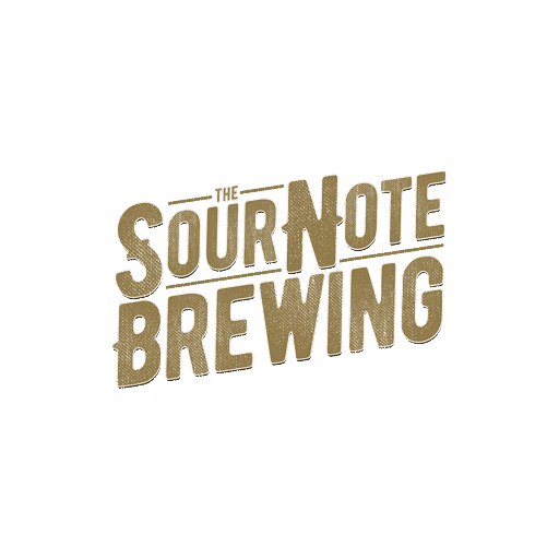 SOUR NOTE - HAMMOND WEISSE
