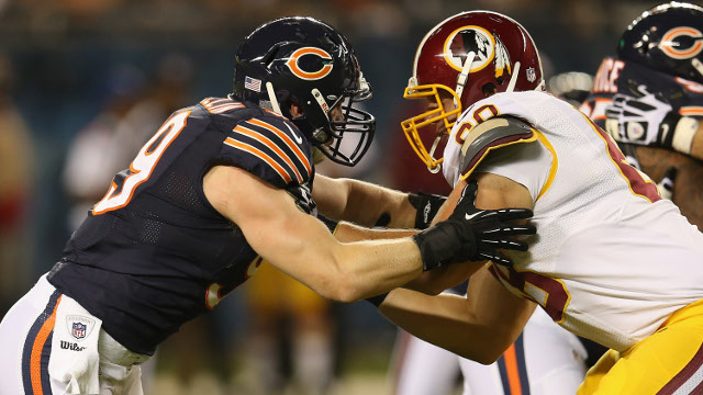 Chicago-Bears-Shea-McClellin-vs-Redskins.jpg