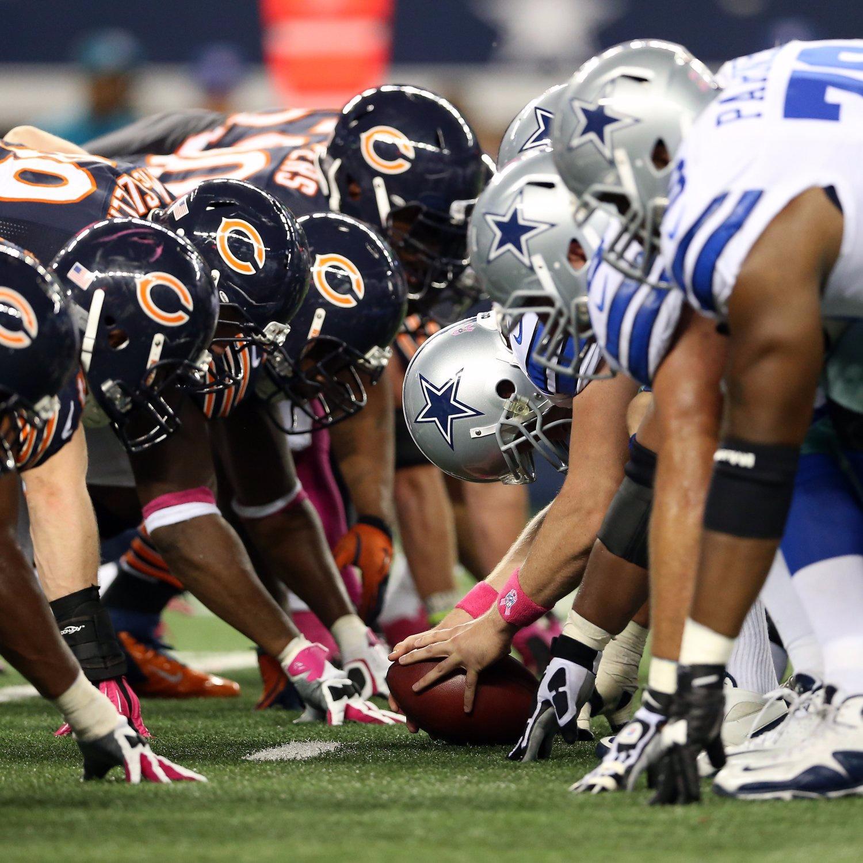 thursdaydecember 5th - Week 14 - Homevs. Dallas CowboysKickoff @ 7:20pm