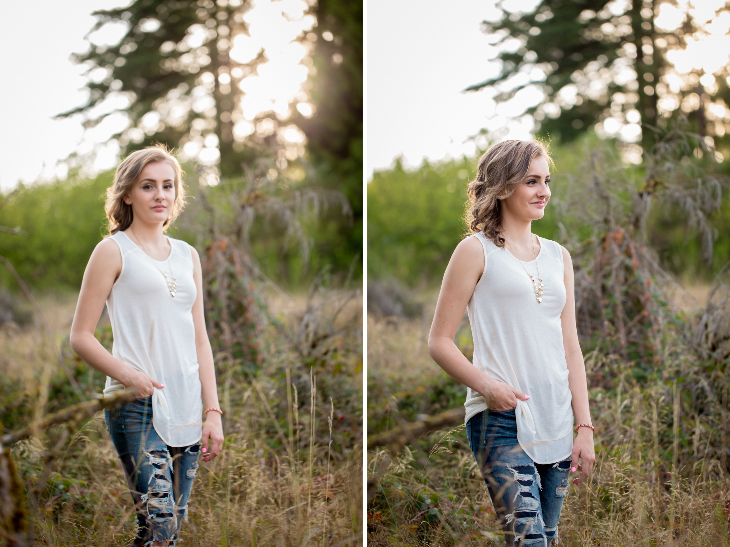 Danielle1.jpg