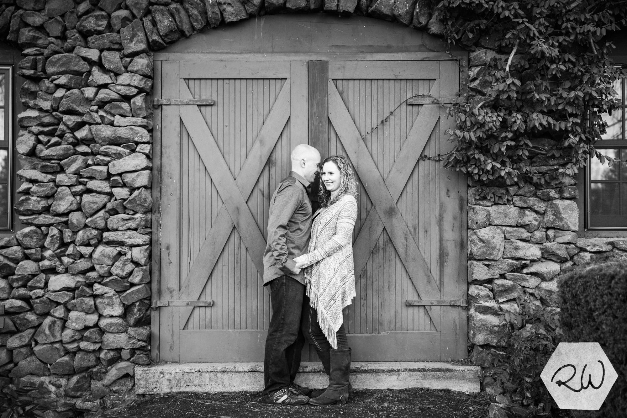 Tom & Claire-069.jpg
