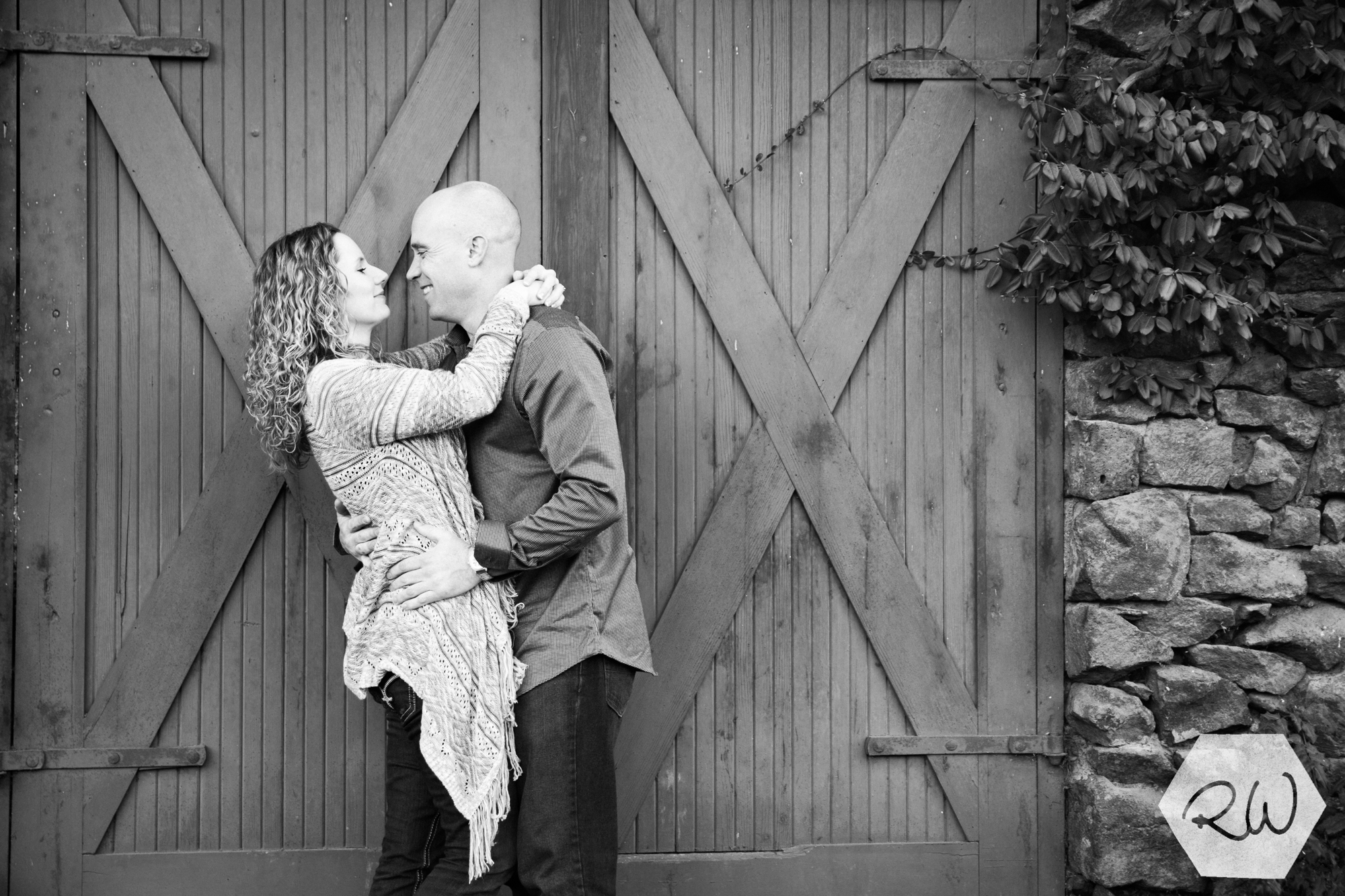 Tom & Claire-085.jpg
