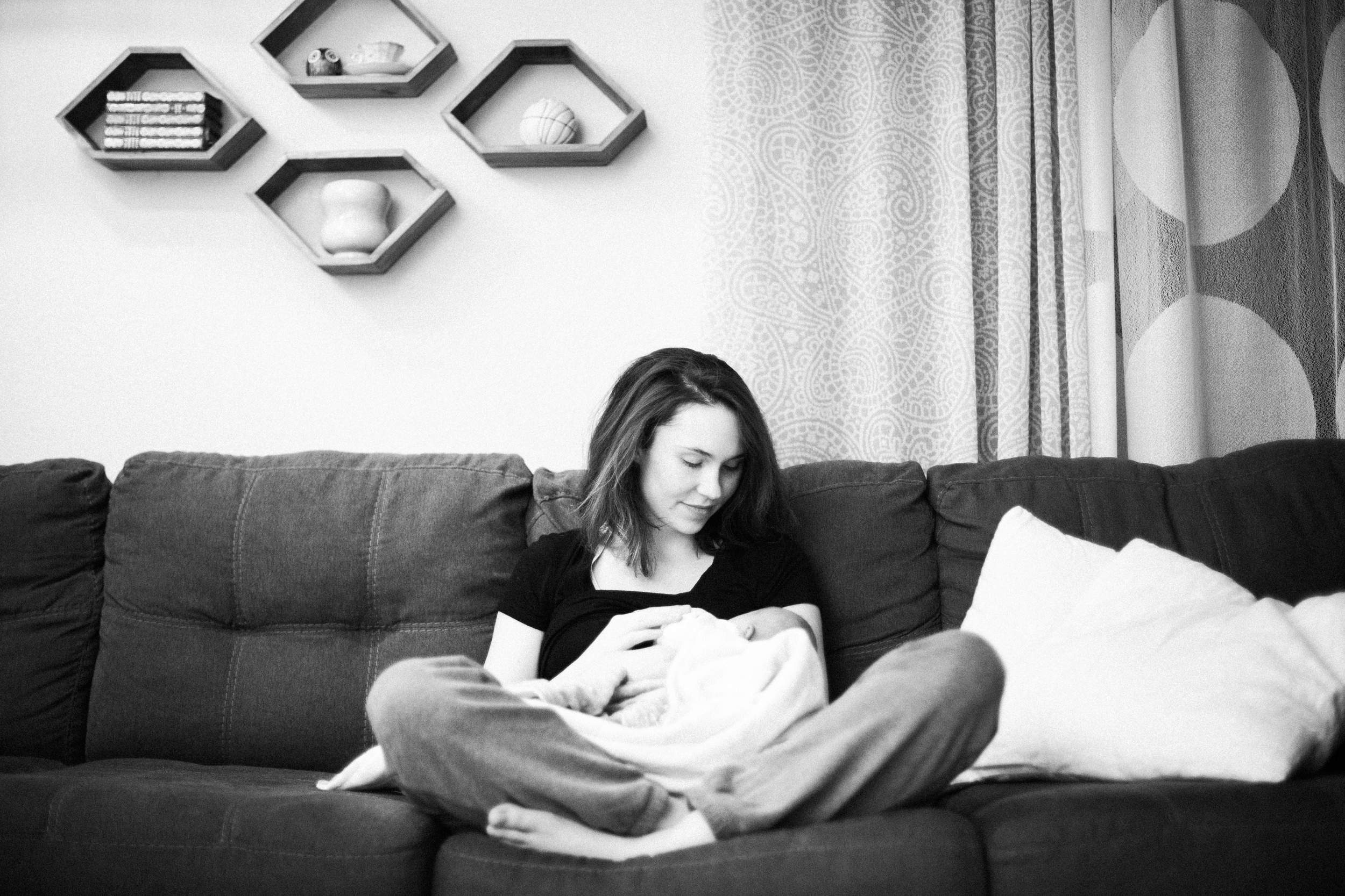 Ayla Shalom-018-2.jpg