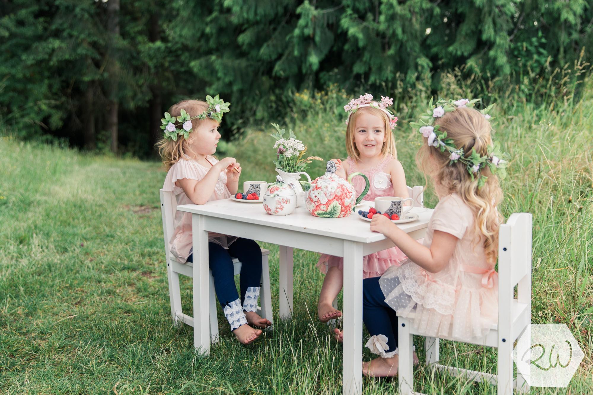 Garden Party-077.jpg