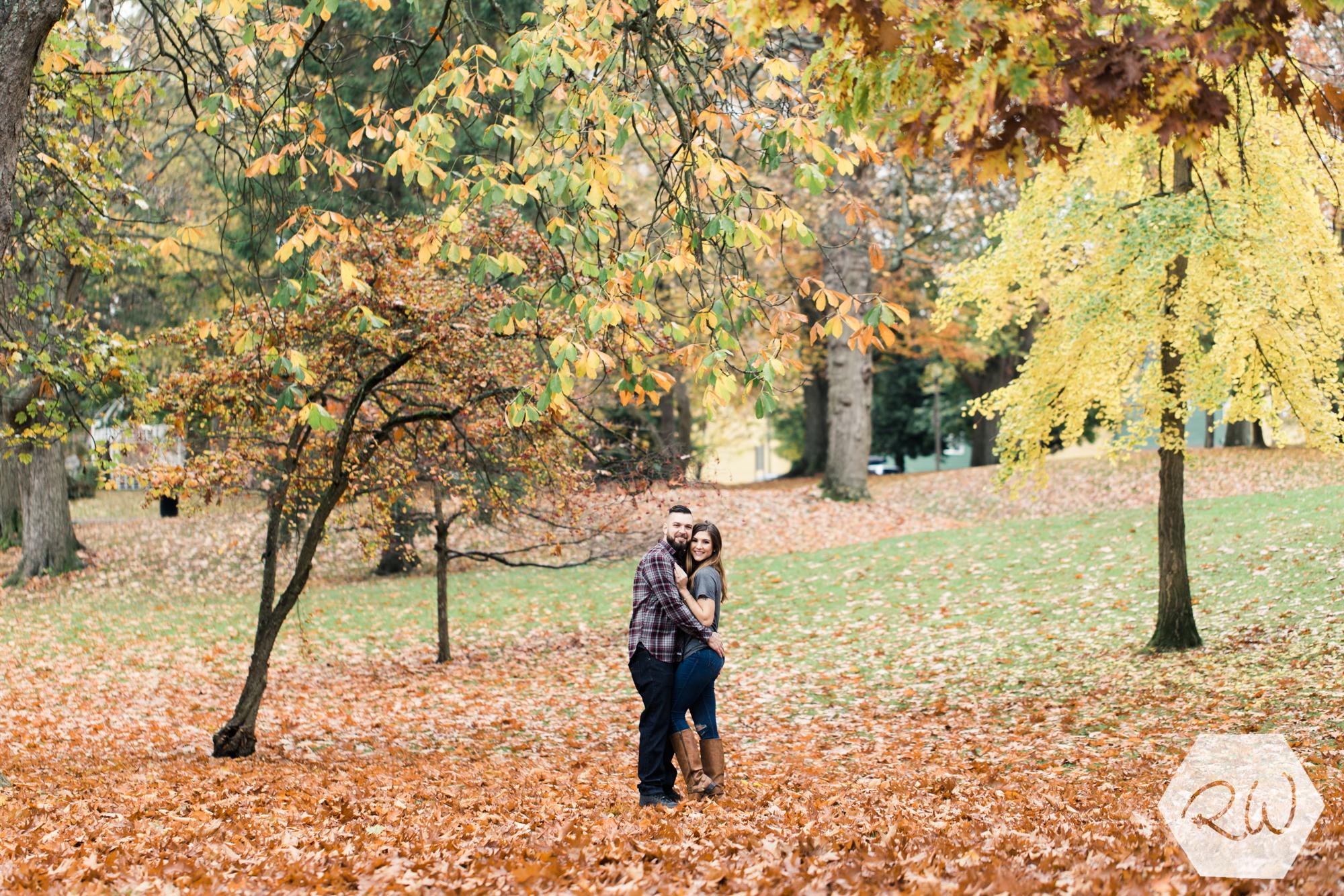 Joseph & Shauna 071.jpg