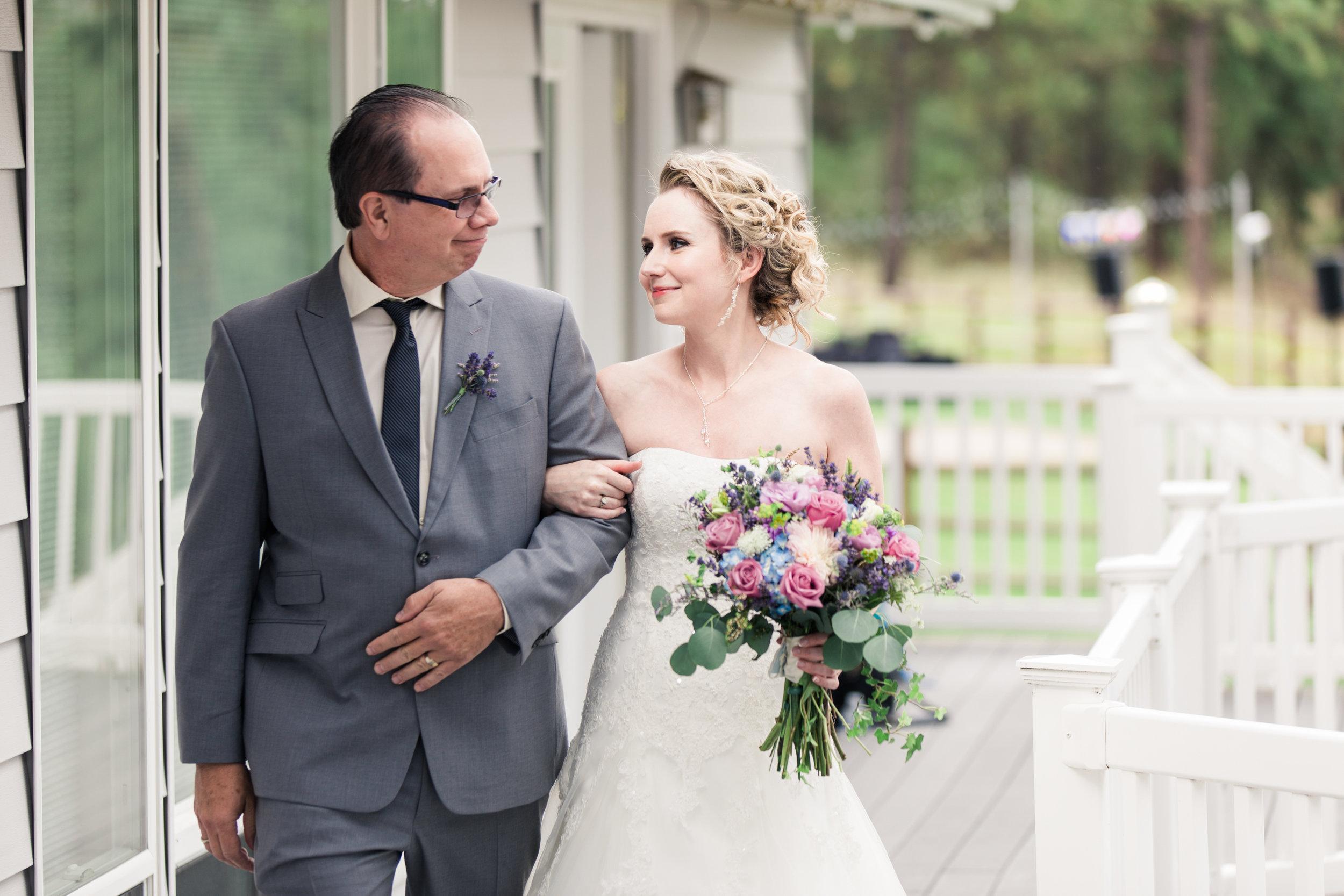 Tom & Claire Becker-394.jpg