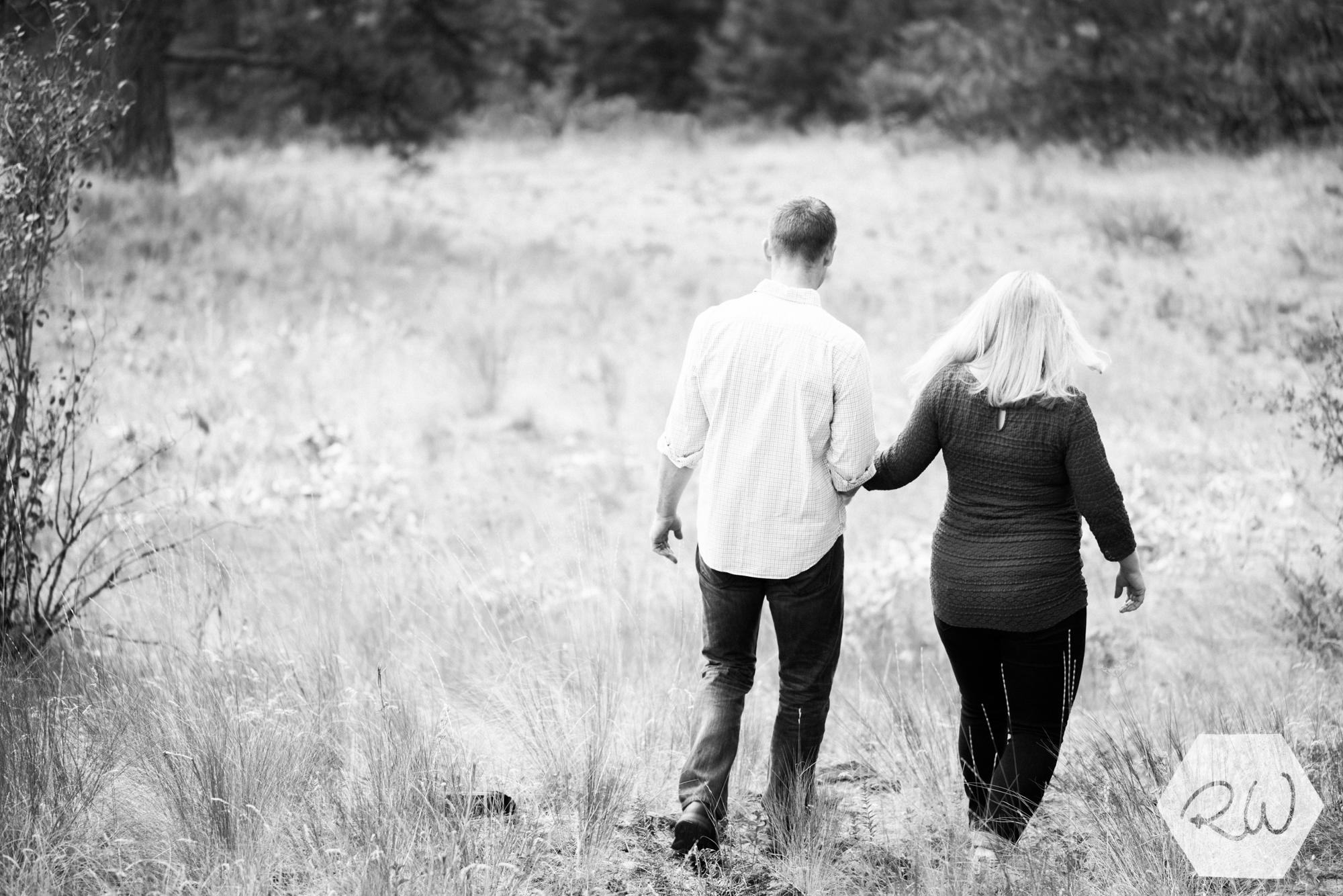 Andrew & Julianne-020-2.jpg