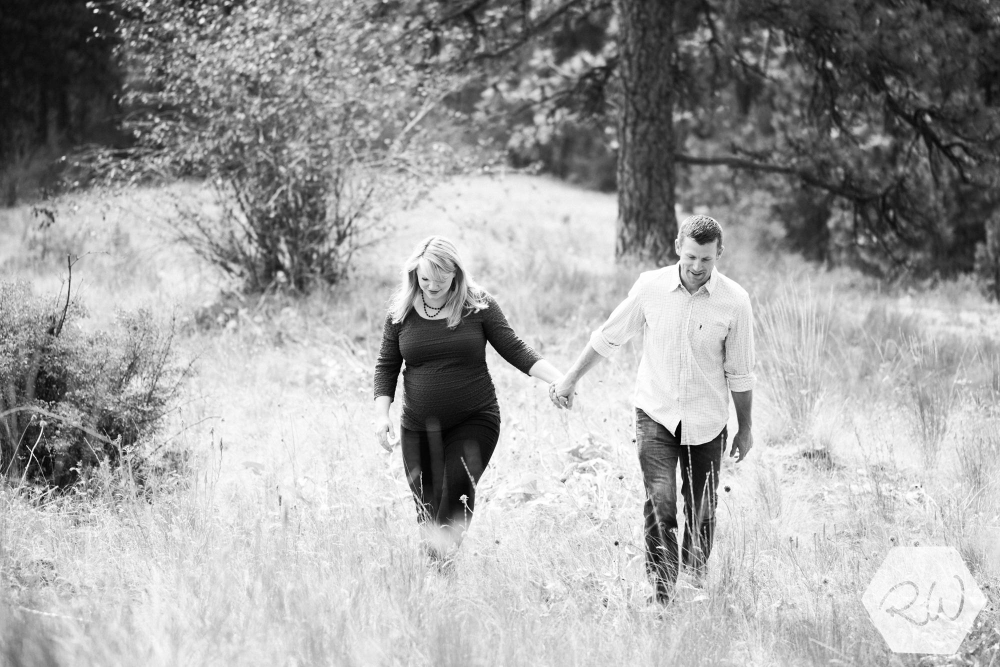 Andrew & Julianne-048-2.jpg