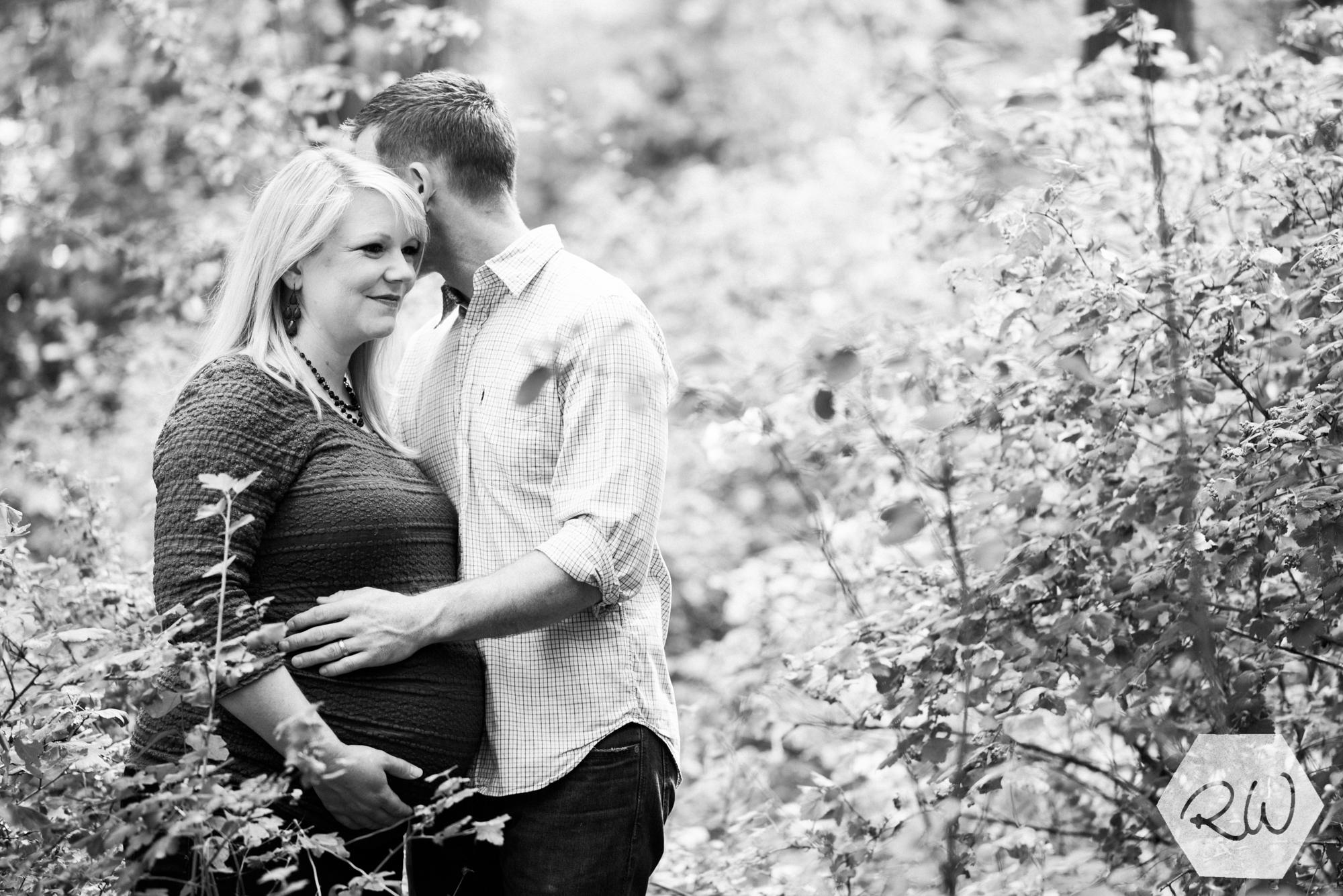 Andrew & Julianne-082-2.jpg