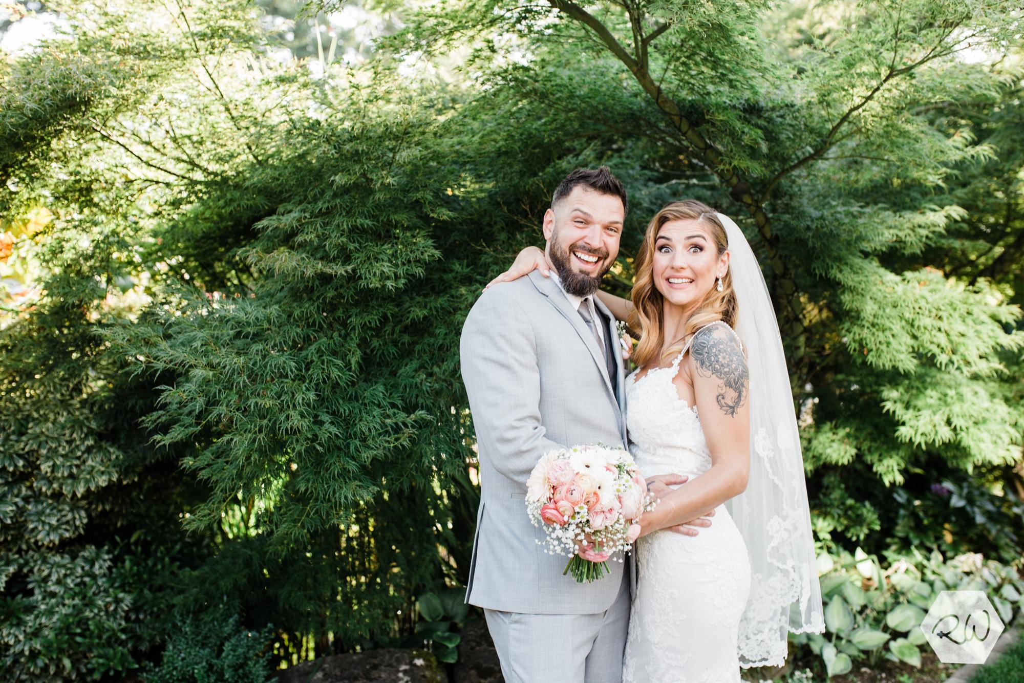 Joseph & Shauna Medina 469.jpg