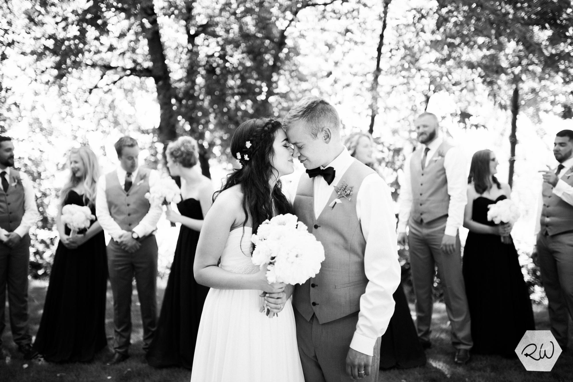 Ben & Sophia Vandenberg 465-2.jpg