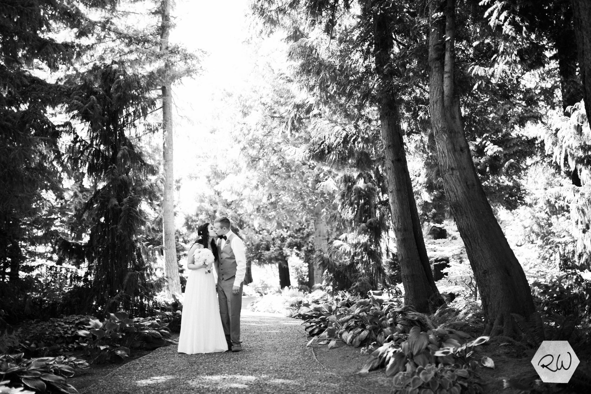 Ben & Sophia Vandenberg 306-2.jpg