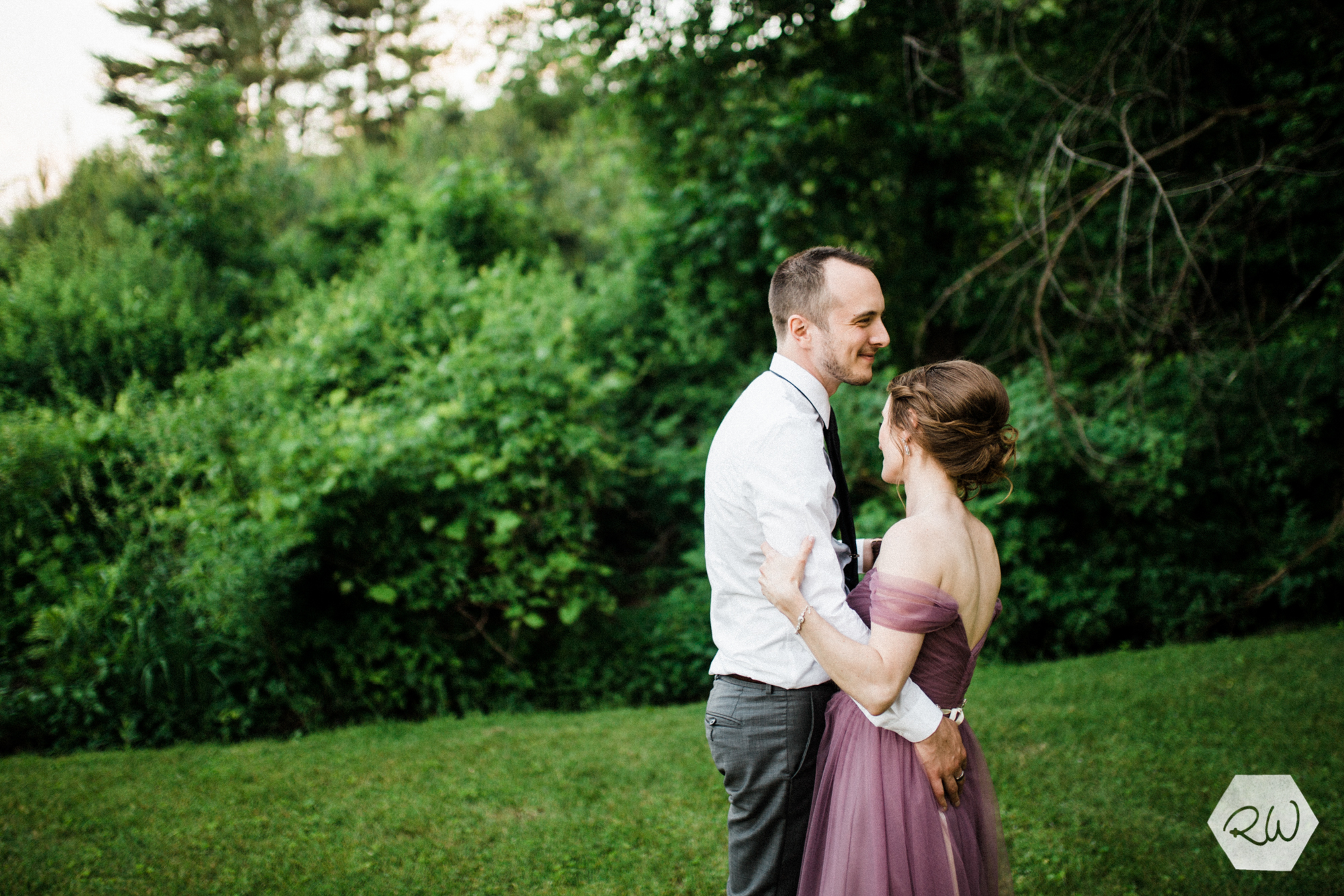 Richard & Kristina Hawkins 323.jpg