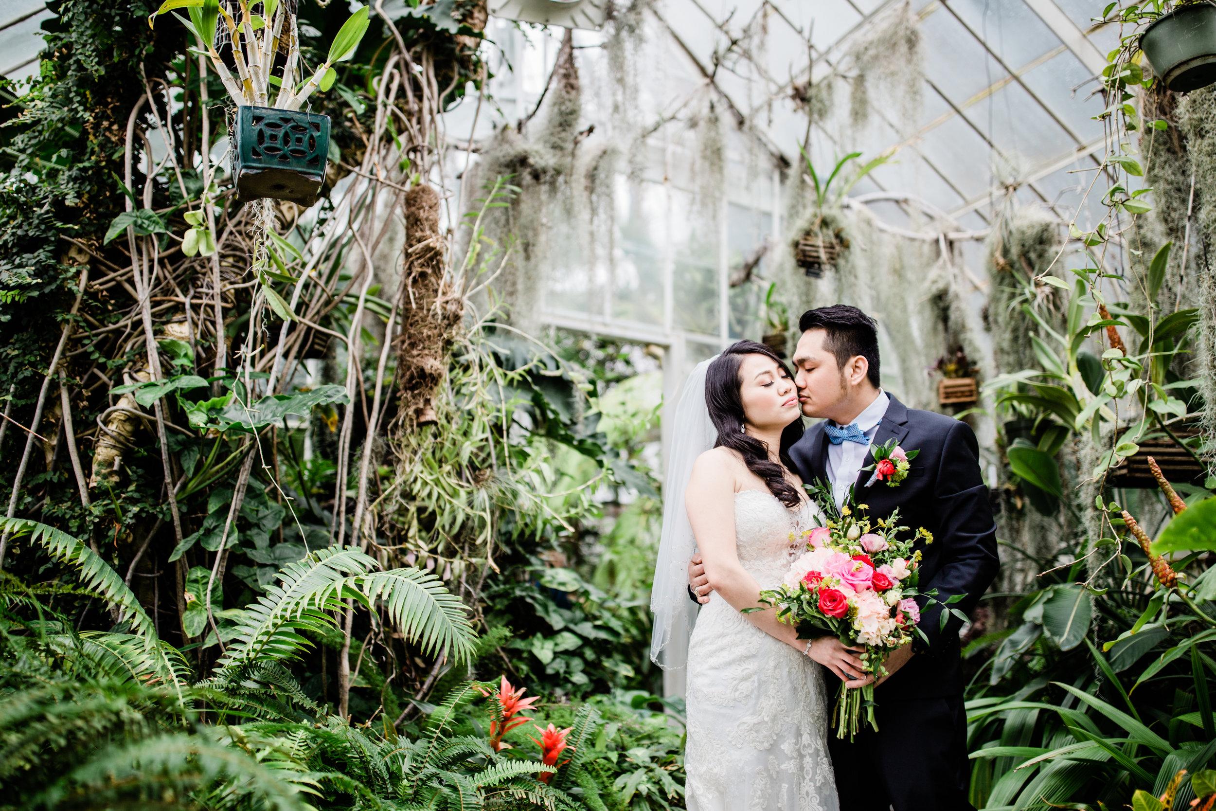 Toan & Tuyet Wedding 271.jpg