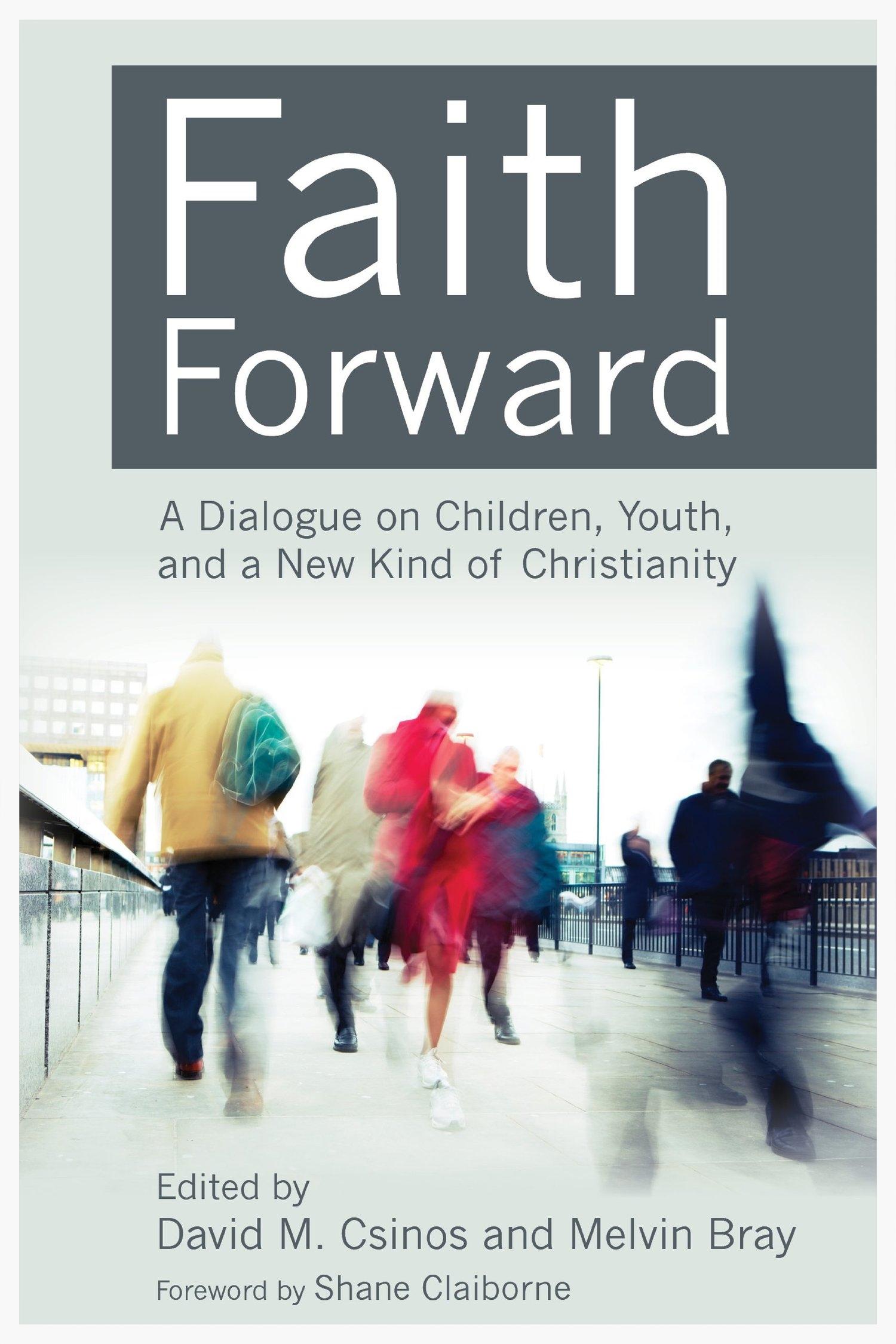 faith forward.jpeg