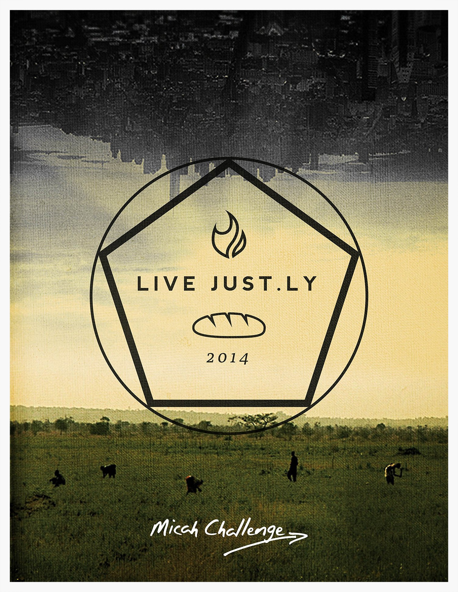 live justly.jpg