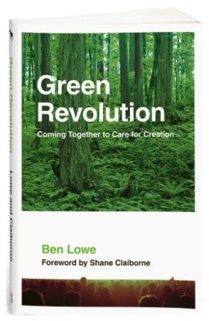 Green Revolution #3624.jpg