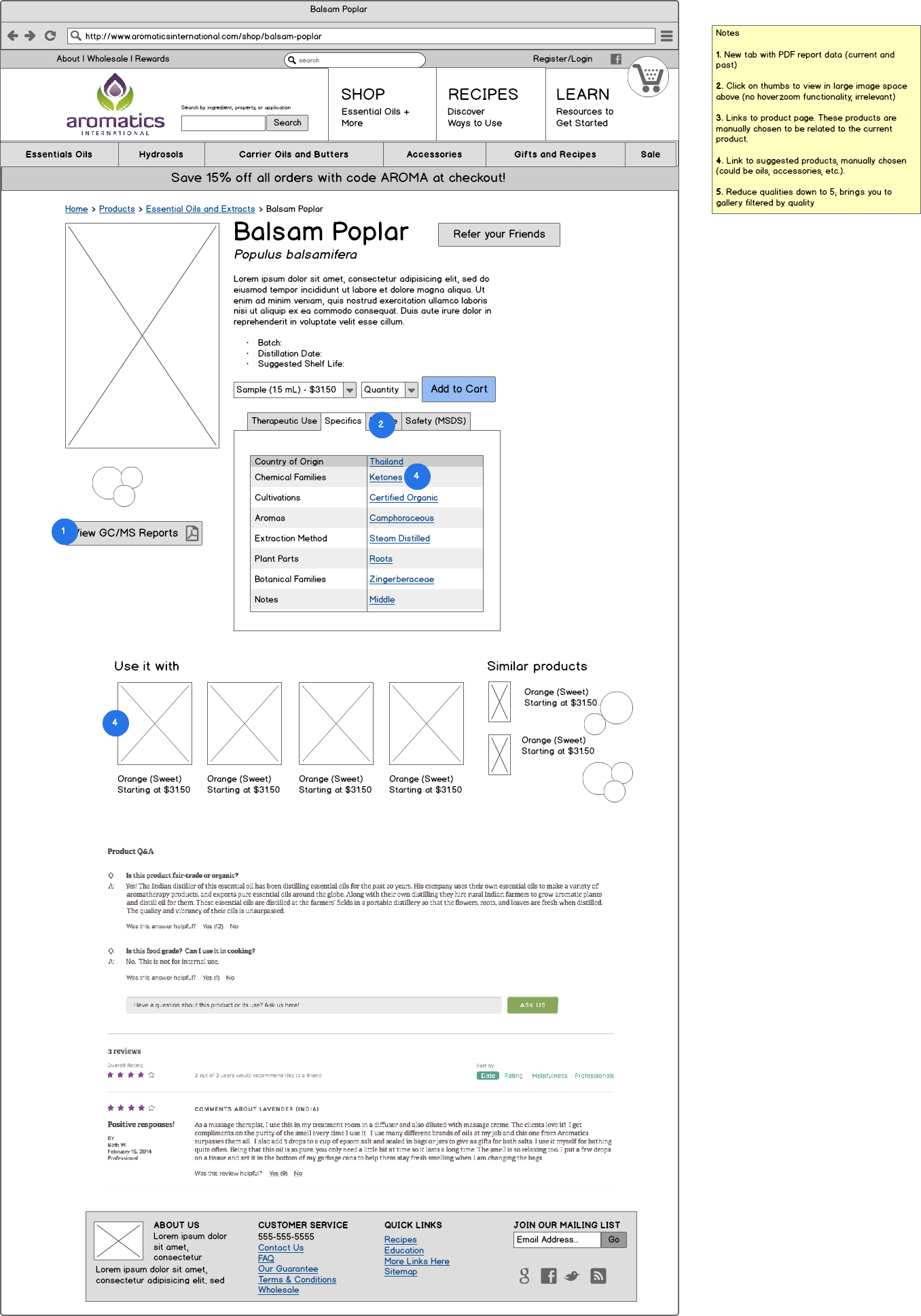 2_2 Individual Product Page.png