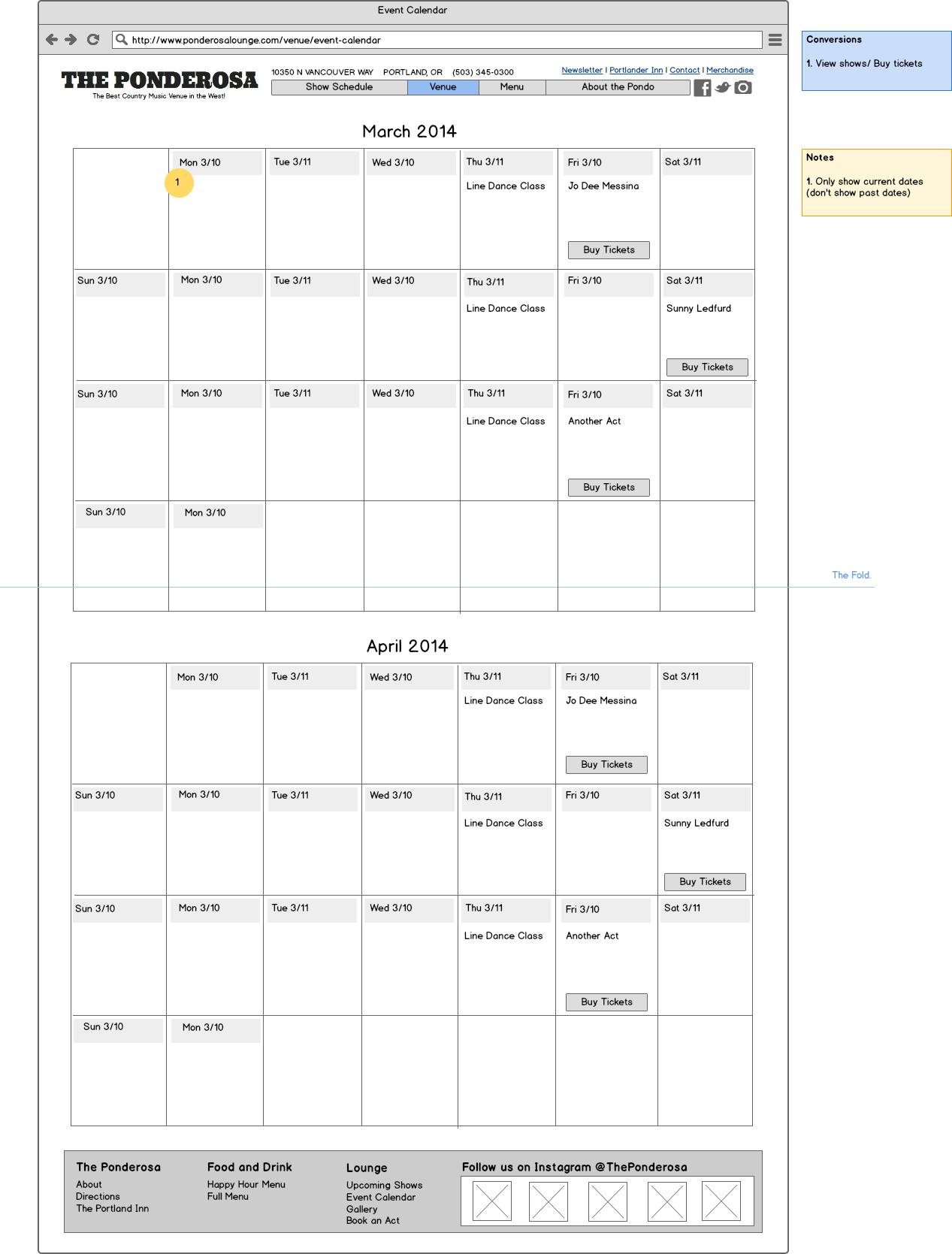 3_1_1 Event Calendar.png