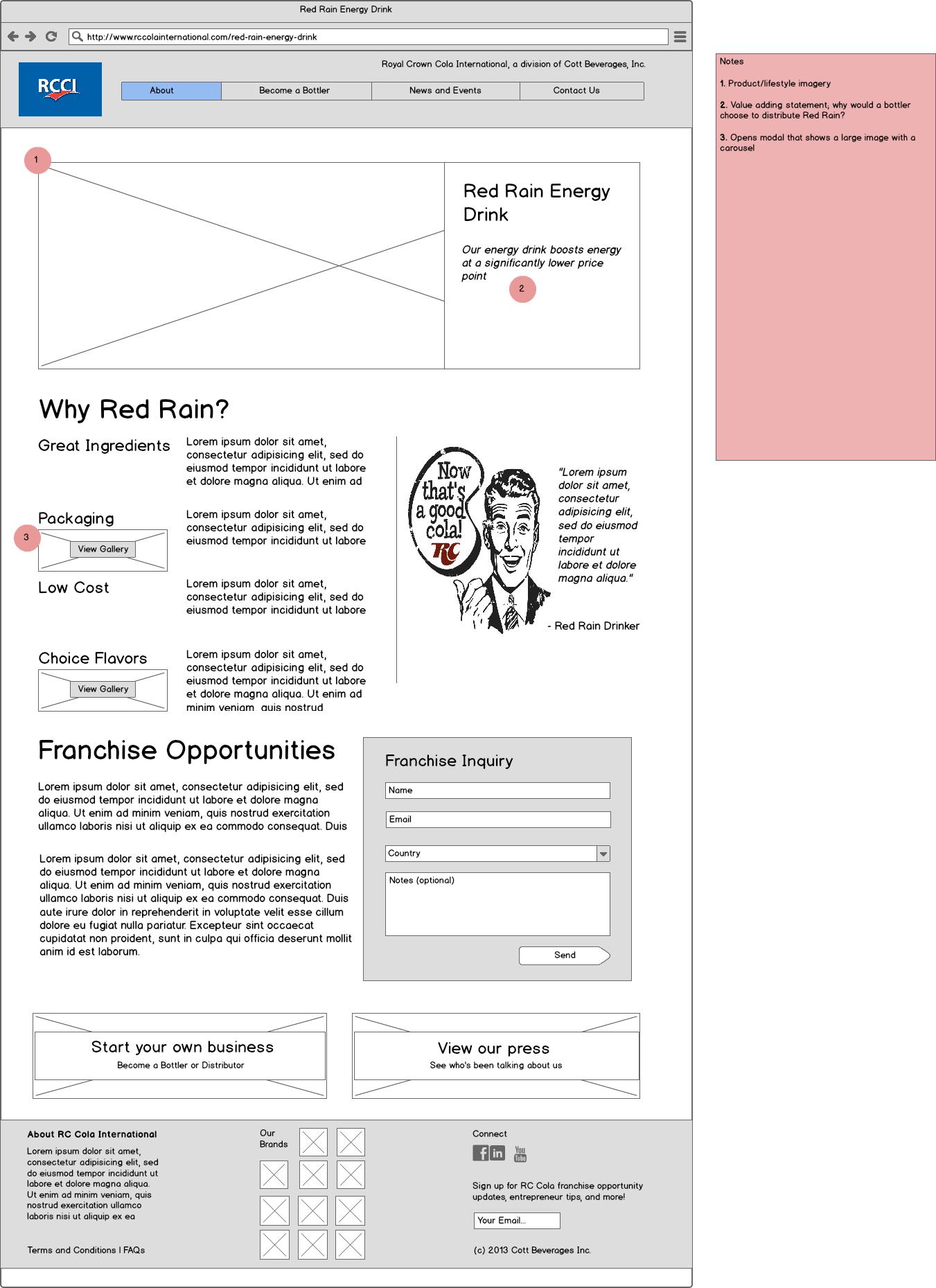 2_2 Brand Landing Page.png