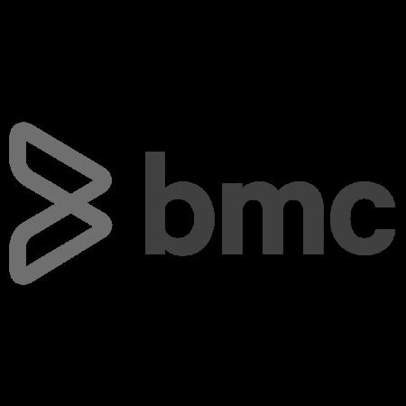 bmc-450.png