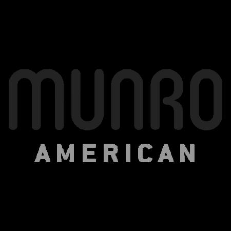 munro-450.png