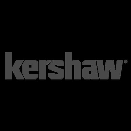 Kershaw-450.png