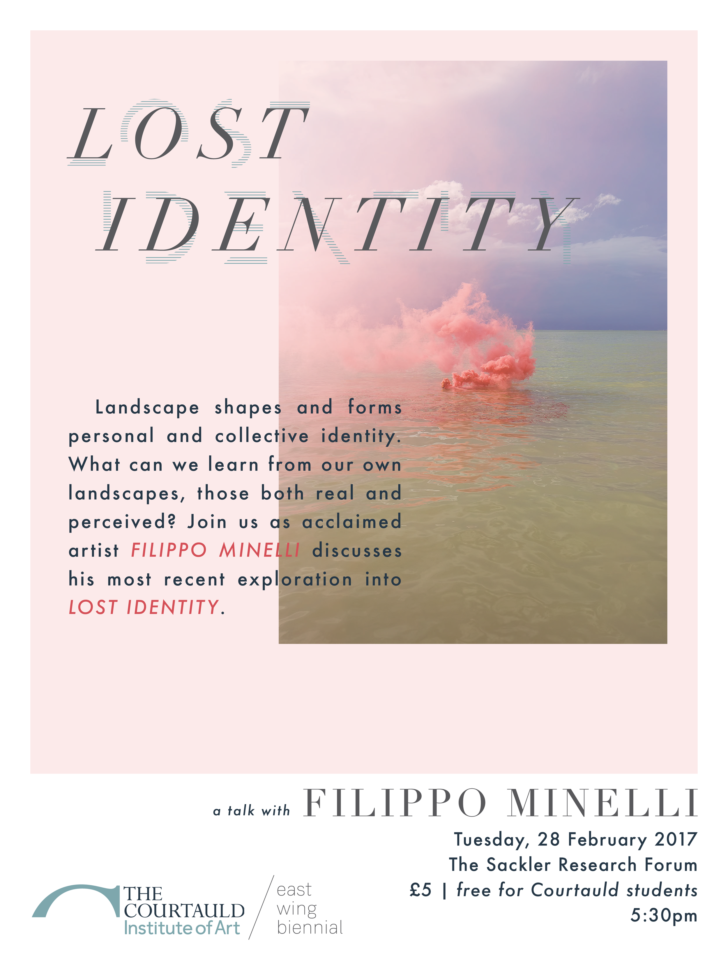 Lost Identity Poster.png