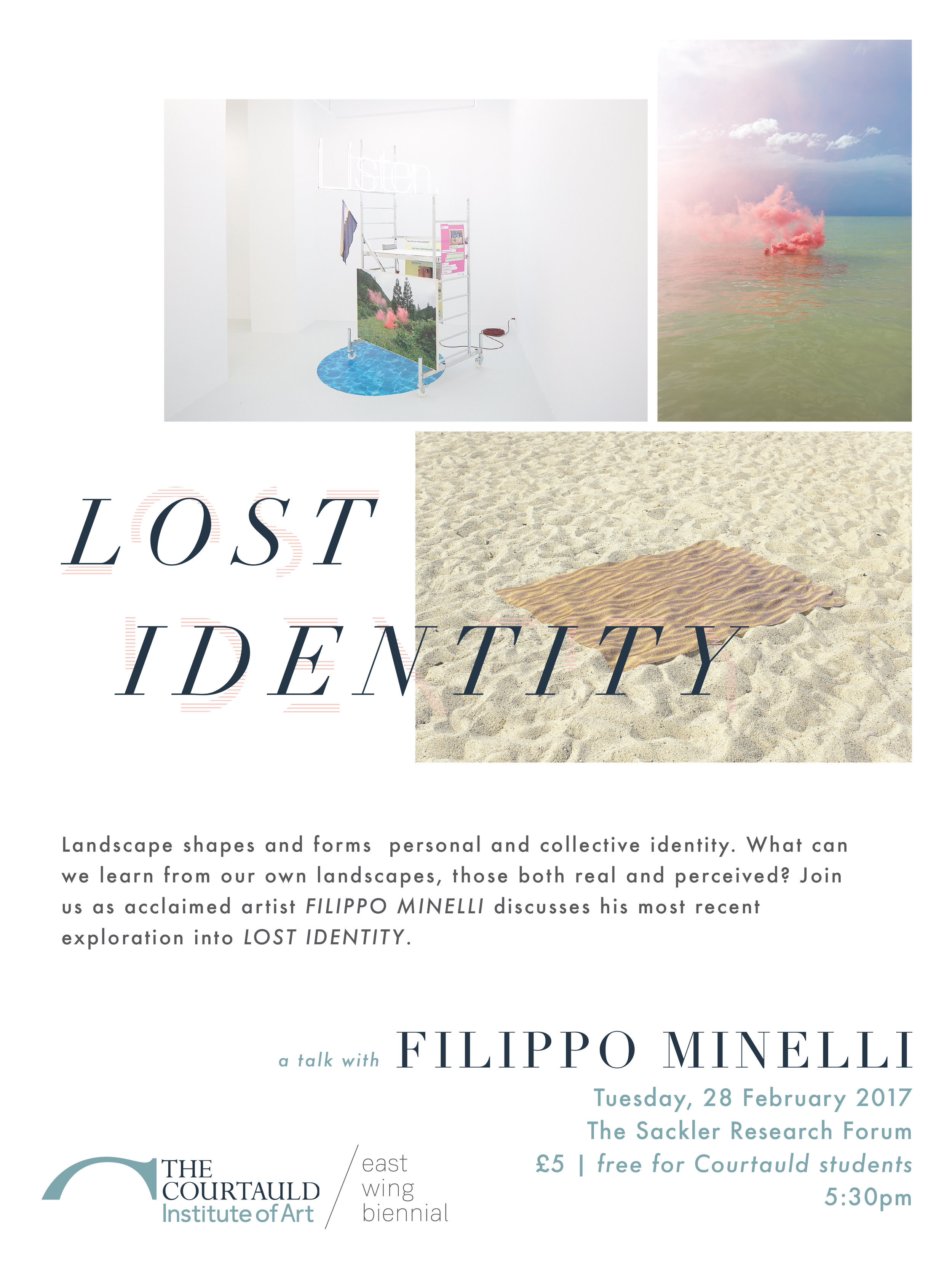 Lost Identity Poster 2-01.png