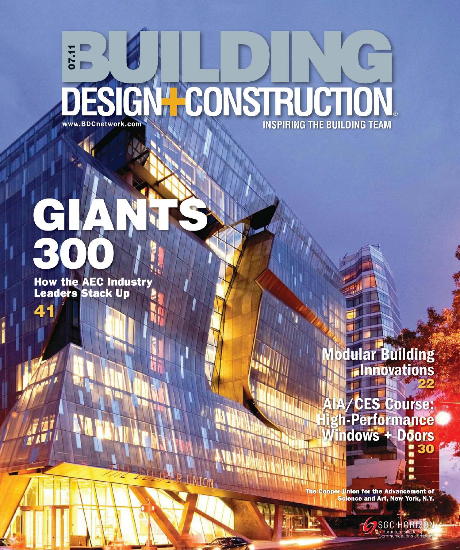 giants cover 1.jpg