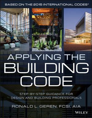 Building Code book cover.jpg