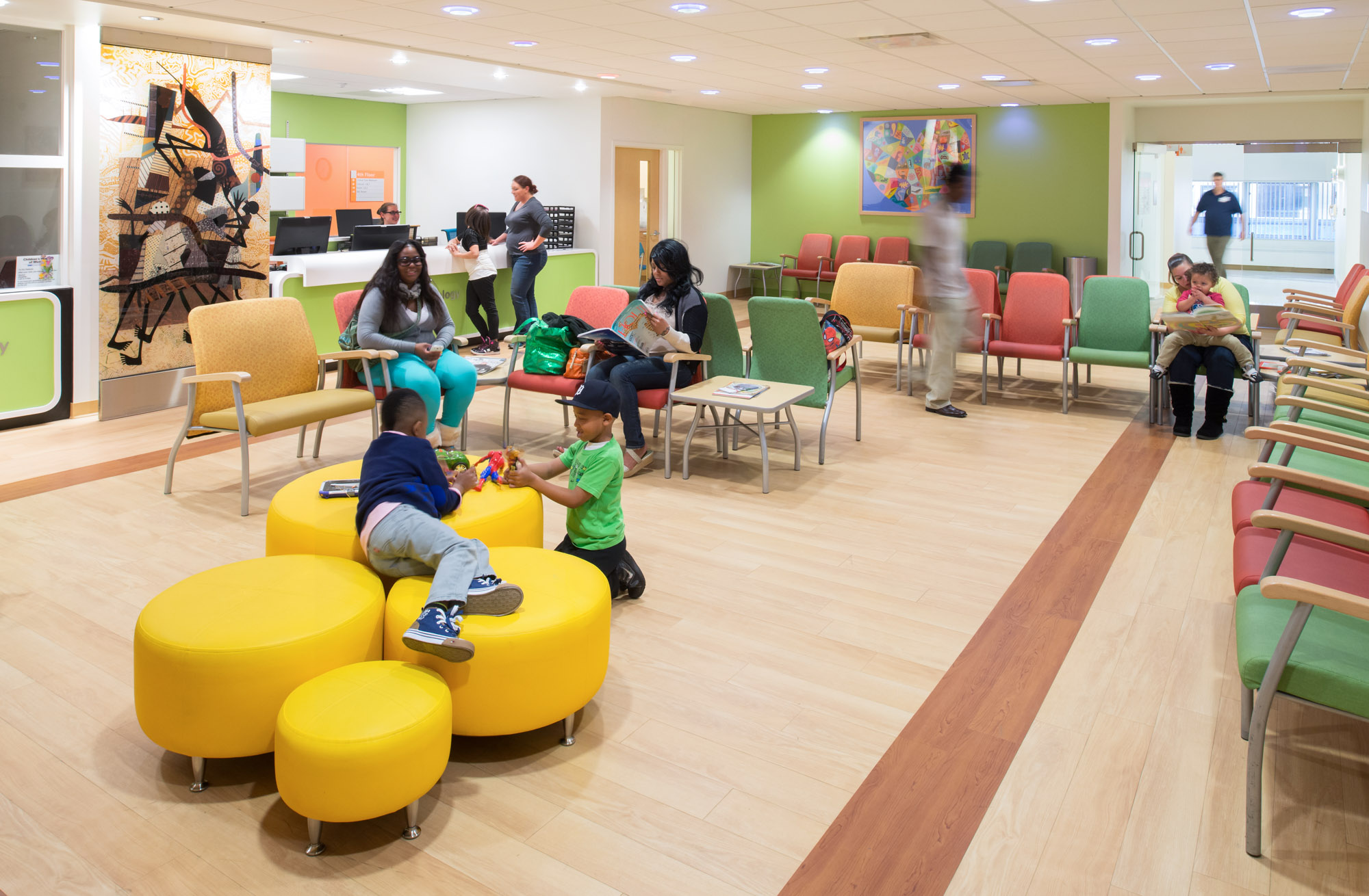 DMC carls reno waiting room kn01 web size.jpg