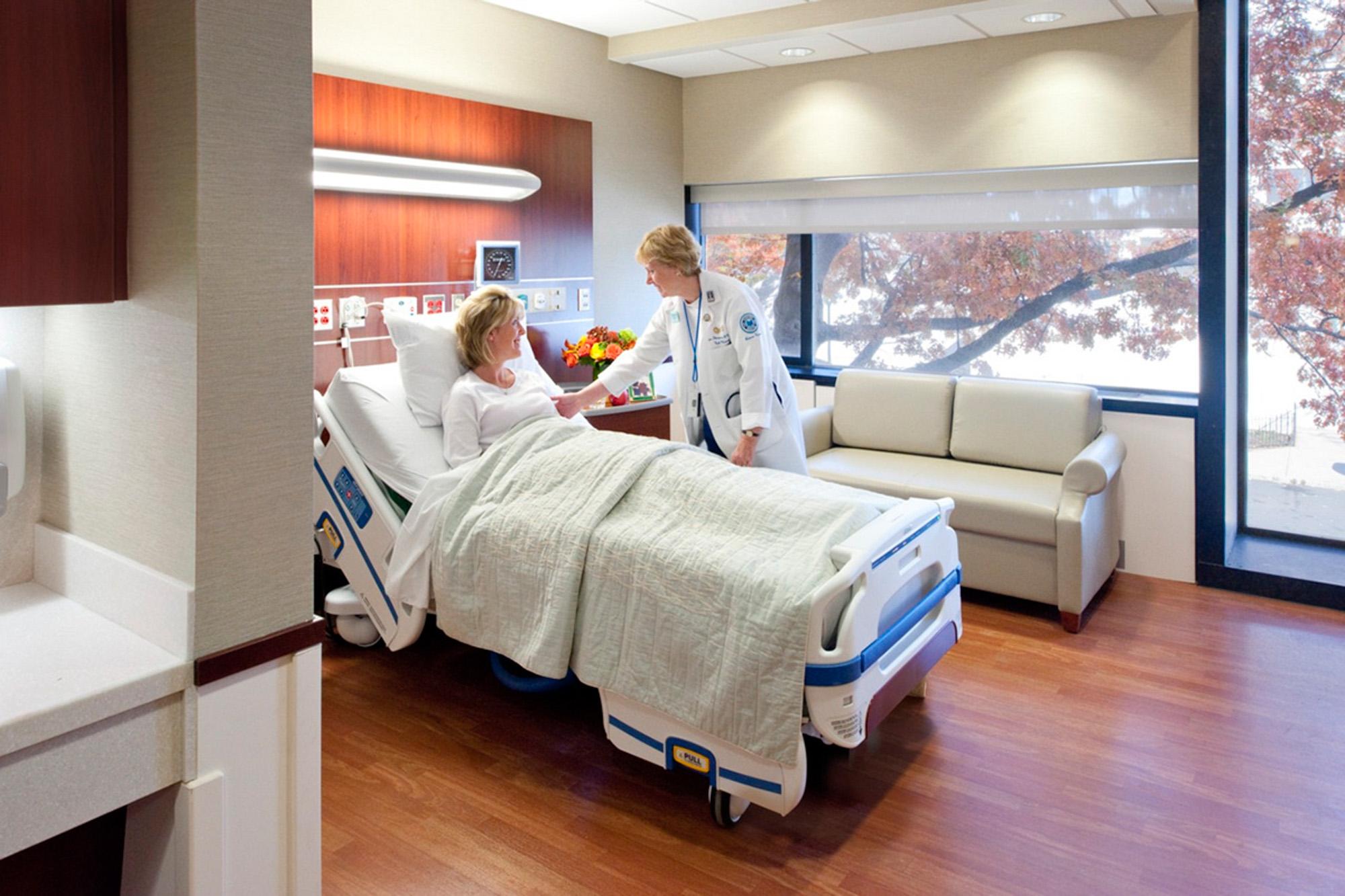 Hartford Hospital | Hartford CT