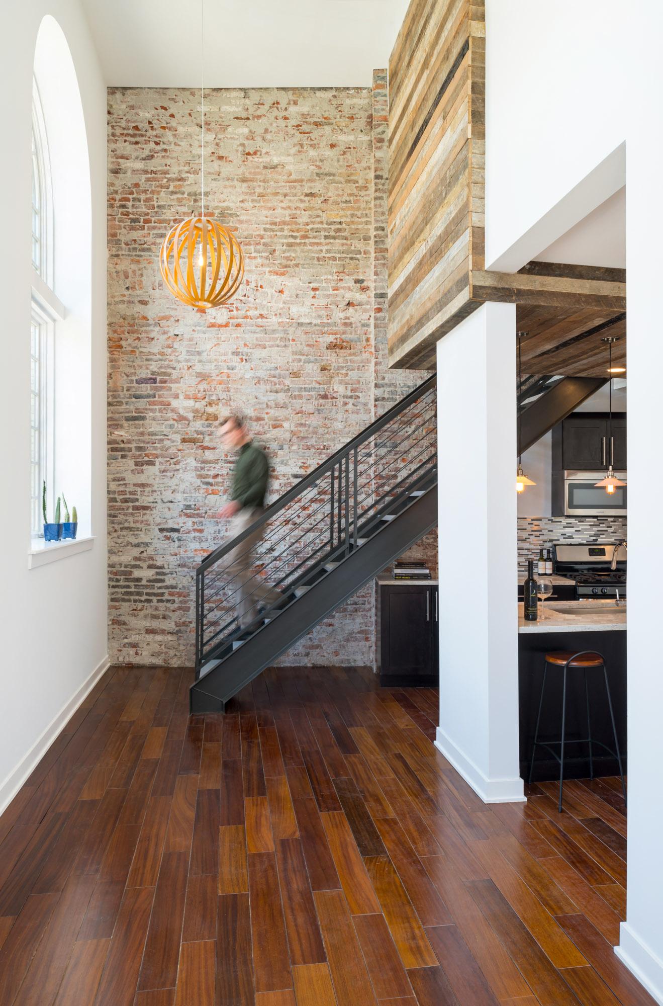 Private Residence | Philadelphia PA