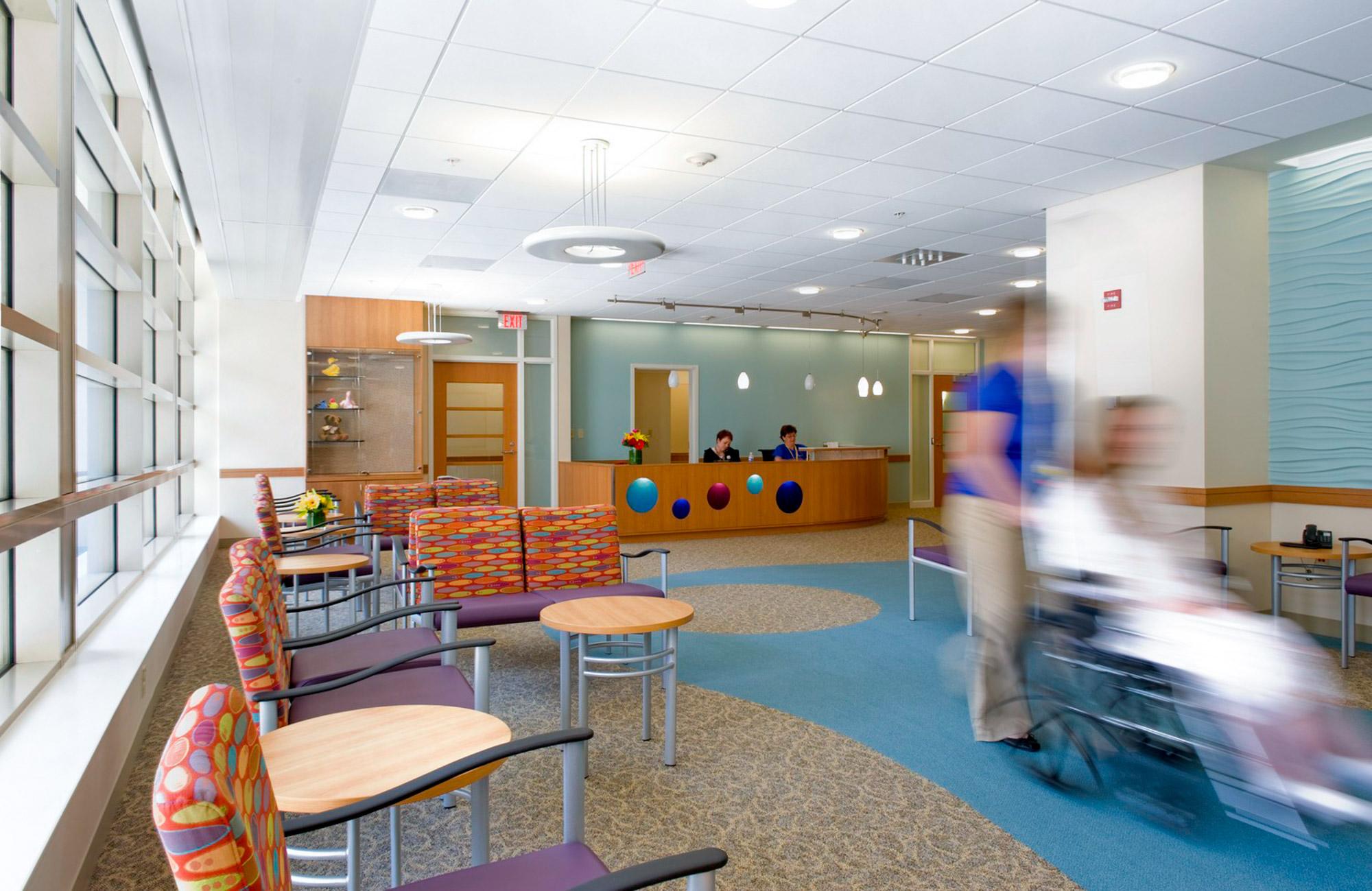 Children's Hospital of Wisconsin | Milwaukee WI