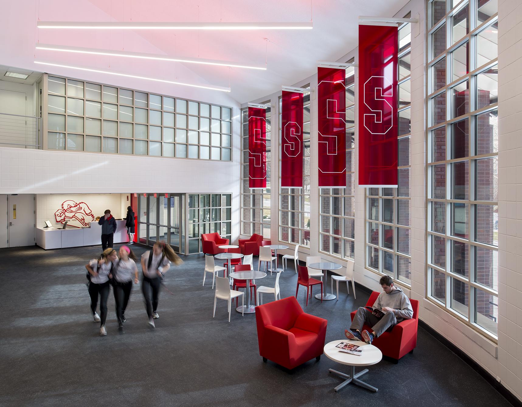 Stevens Institute of Technology | Hoboken NJ