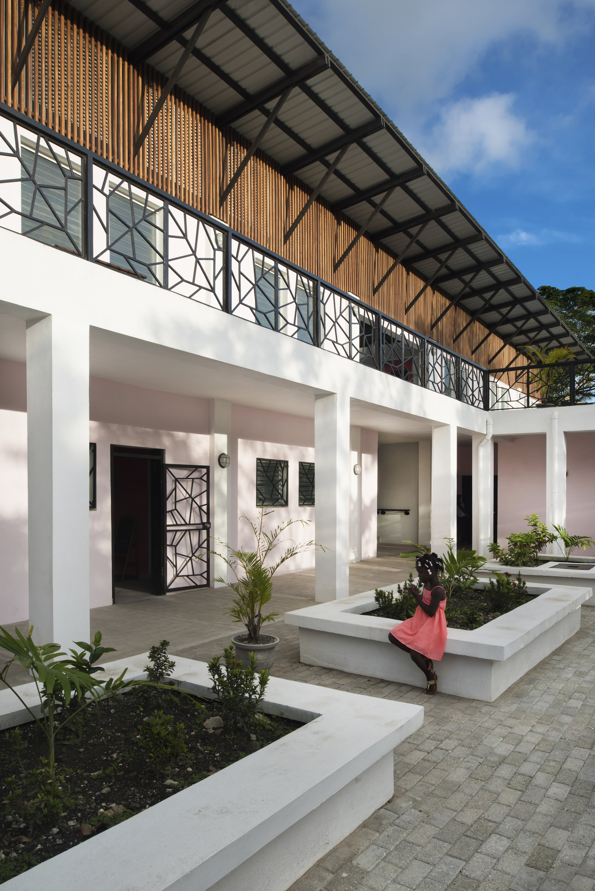 HAITI projects library knk01.jpg
