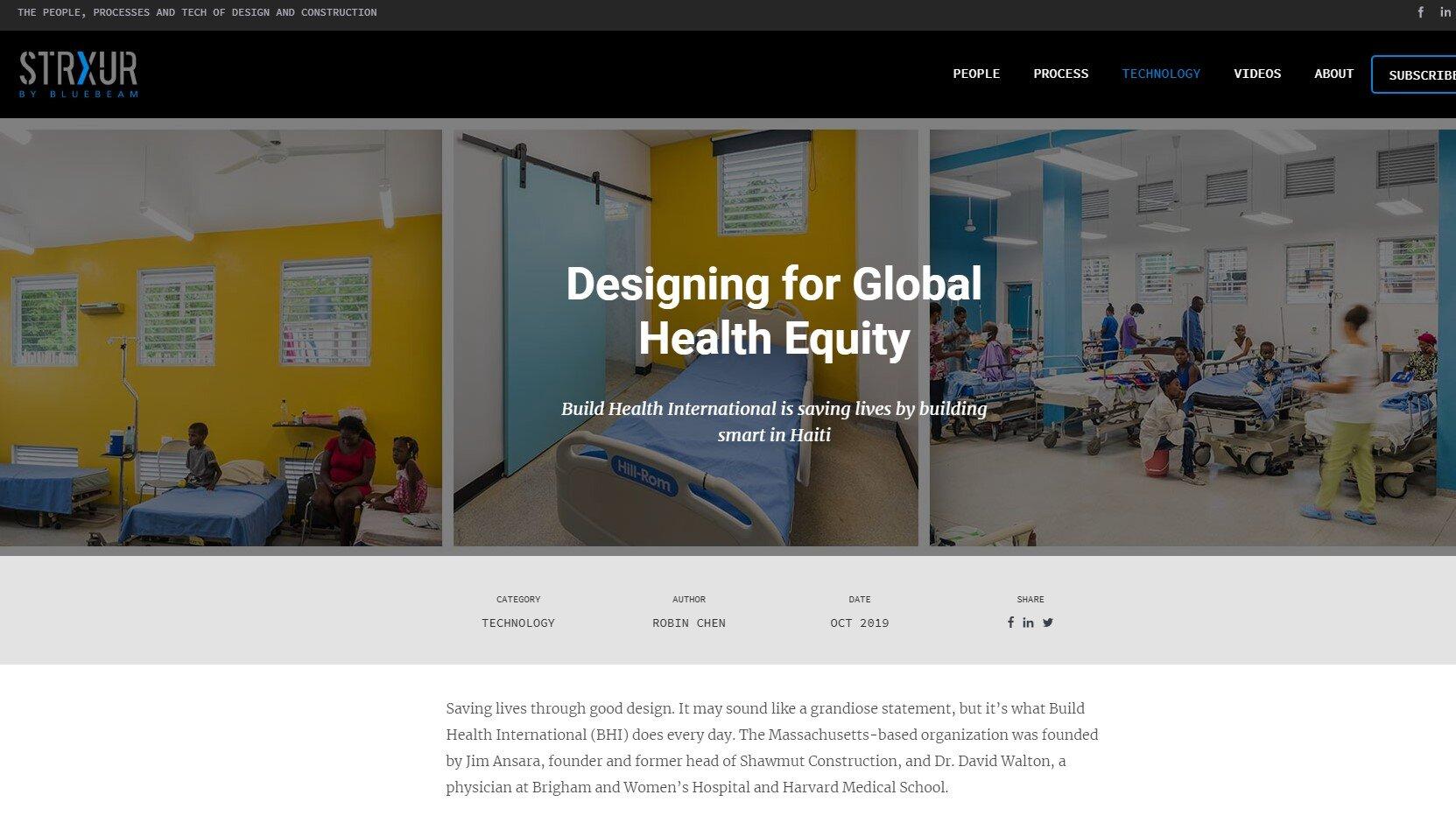 strxur site build health.jpg