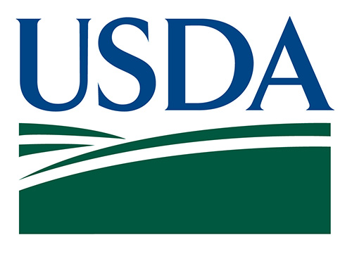 US Department of Agriculture.jpg