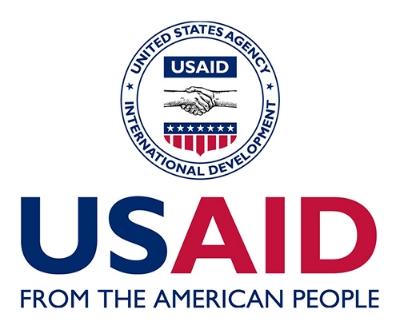 US Agency for International Development.jpg
