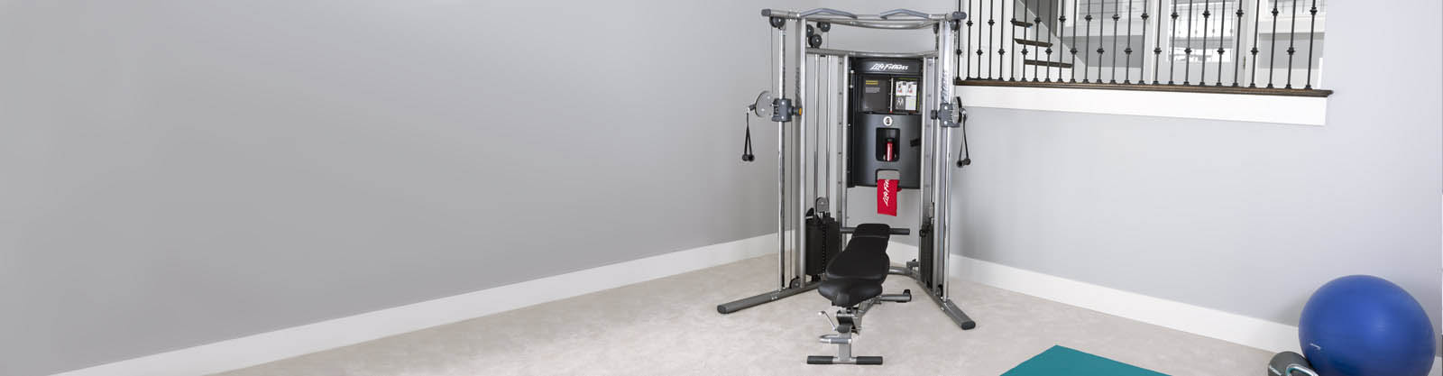 HomeGym-Hero-2.jpg