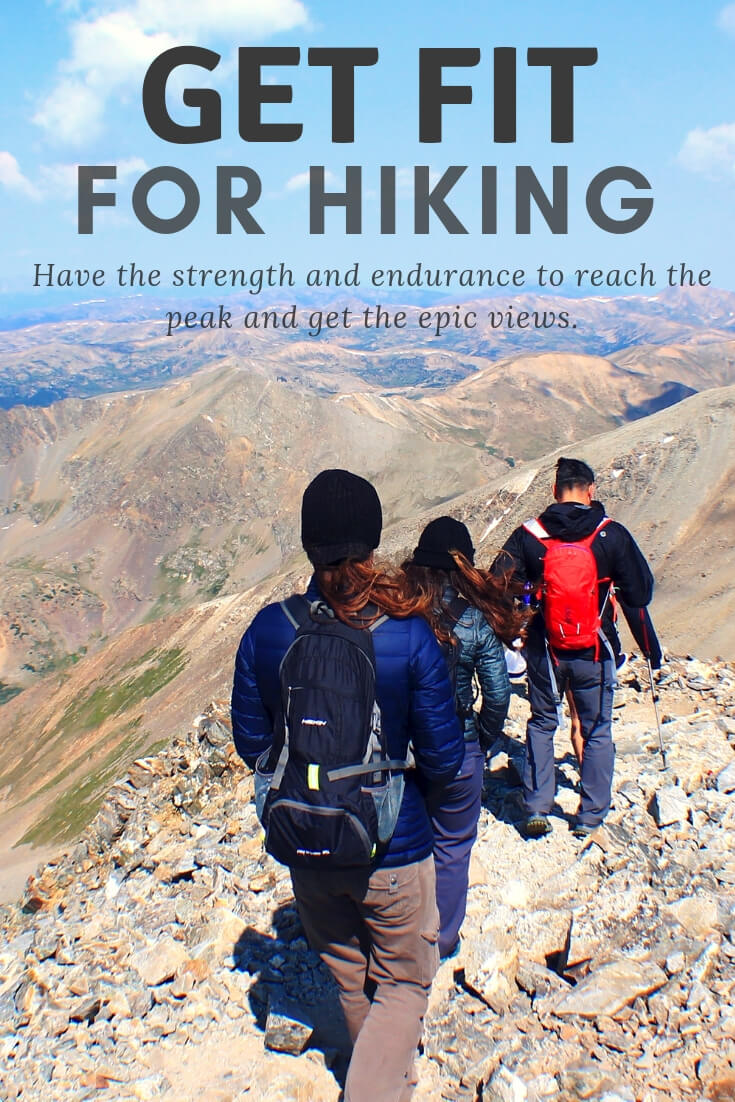 for hiking-9.jpg